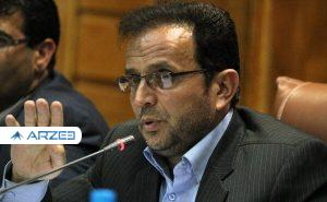 وزیر پیشنهادی اقتصاد، شفاف بگوید چه برنامهای برای کنترل تورم دارد