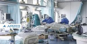پرداخت 107 میلیارد تومان به بخش درمان از منابع هدفمندی یارانهها