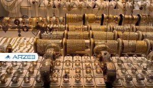 پیشبینی تازه درباره بازار طلا در آستانه محرم