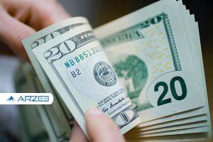 پیش بینی بازار ارز در آینده نزدیک