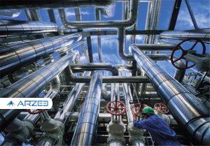 پیش بینی اوپک در خصوص تقاضا برای نفت در سال آینده