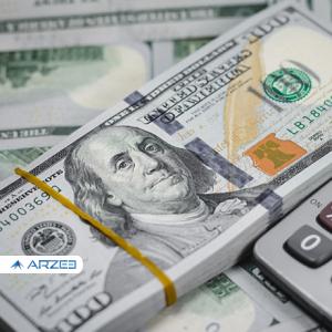 پیش بینی قیمت دلار برای فردا ۱۱ مرداد