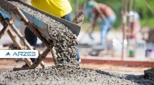 گرانی سیمان، کارگران ساختمانی را بیکار کرد