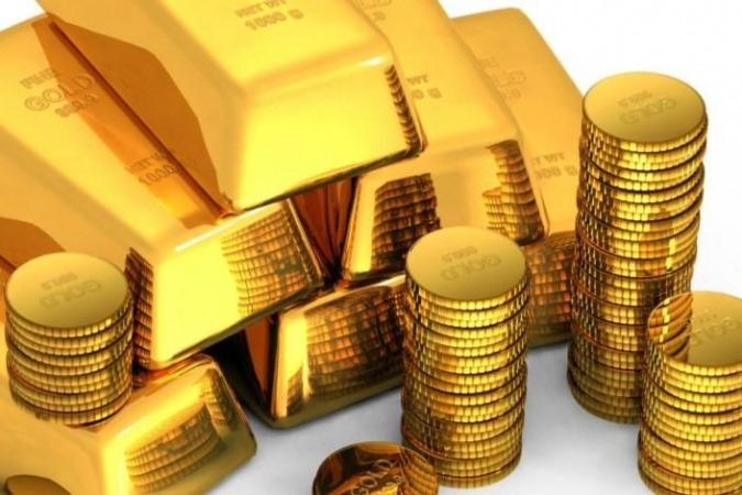قیمت طلا و سکه در ۶ شهریور/ افزایش قیمت سکه و طلا در بازار