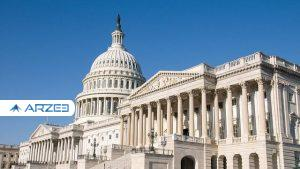 بدهی آمریکا بالای ۸۵ تریلیون دلار