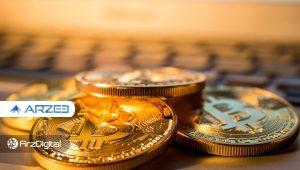 تحلیل قیمت بیت کوین؛ تازه در ابتدای روند صعودی هستیم؟