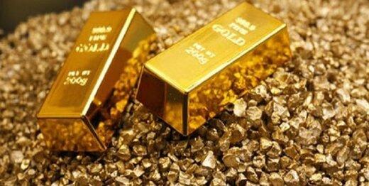 قیمت طلا و سکه در ۱۵ شهریور/ کاهش ناچیز نرخ سکه و طلا