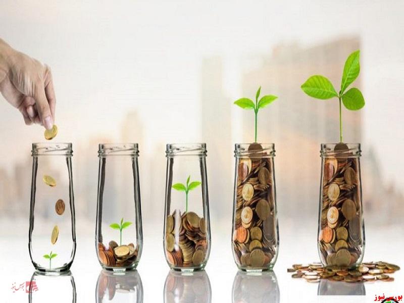شرکت سرمایه گذاری و خدمات مدیریت صندوق بازنشستگی کشوری+بورس نیوز