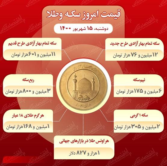 WhatsApp Image 2021-09-06 at 11.21.34