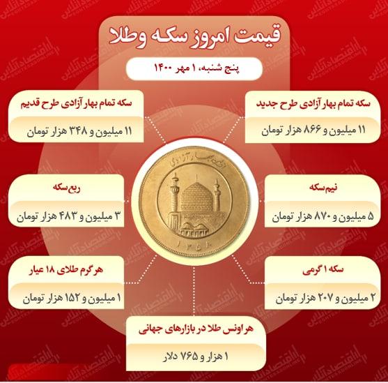 WhatsApp Image 2021-09-23 at 11.31.59