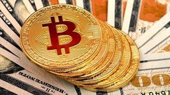 قیمت ارزهای دیجیتالی در سوم مهر/ بیت کوین در شکستن مقاومت ۴۳ هزار دلاری ناکام ماند
