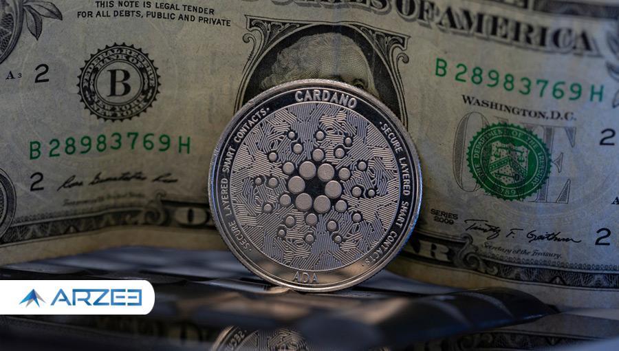 وضعیت بازار؛ سایه پروتکلهای لایه اول بر سر اتریوم و مشکلات شبکه