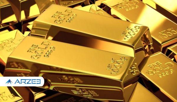پشت پرده صعود قیمت طلای جهانی