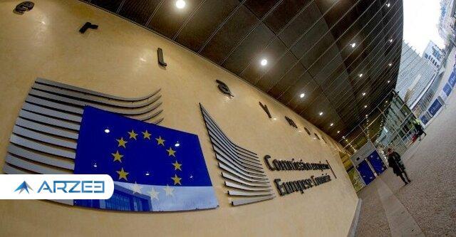 رشد اقتصادی کشورهای اروپایی چه قدر بود؟