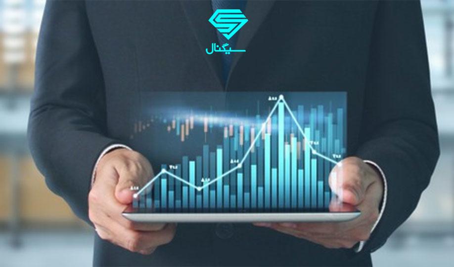 تحلیل روزانه بازار آتی   6 مهر 1400