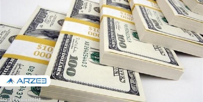 پیشنیاز حذف ارز ۴۲۰۰ تومانی