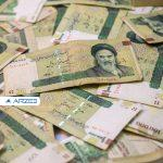 مقام بانکی: بانک مرکزی ایران در حال راهاندازی ارز دیجیتال ملی است