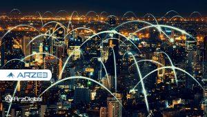 دادههای تازه: هر روز ۱۰ ارز دیجیتال جدید راهاندازی میشود