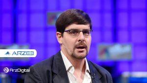 اگر قیمت بیت کوین ۶ میلیون دلار شود چه اتفاقی میافتد؟ توسعهدهنده ارشد بیت کوین پاسخ میدهد