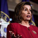لایحه زیرساخت آمریکا هفته جاری در کنگره به رأی گذاشته میشود