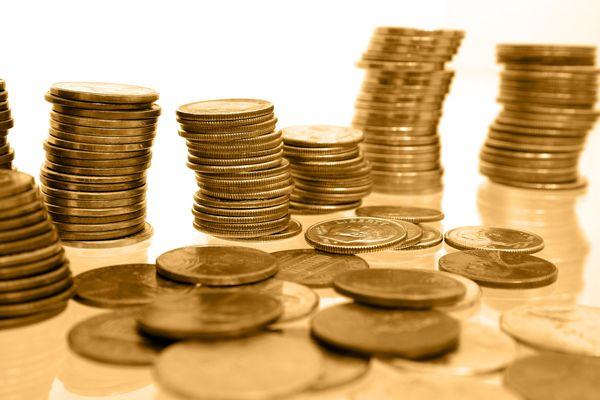 نظر دژپسند درباره دریافت مالیات از خریداران سکه