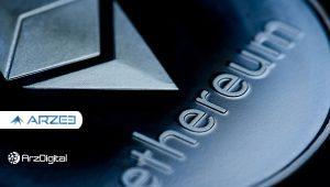 بازار قراردادهای آتی اتریوم نشان میدهد معاملهگران انتظار دارند قیمت به ۲,۵۰۰ دلار برسد