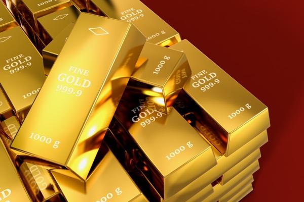 تحلیل بازار جهانی طلا (28 مرداد ماه 1398)